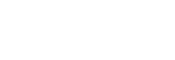 Smoking Loon logo